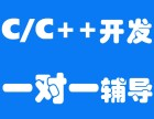 北京东城c语言(c++)培训