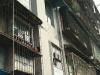 湘西房产3室2厅-25万元