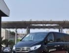 上海汇众 德驰 215ps 国五 7座 1万公里 全新7座商务车