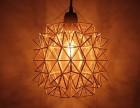 餐厅装修设计中常用的灯具有哪些选购技巧?