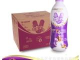 唯怡 e6 维e饮料 植物复合蛋白 豆奶 9瓶装 四川特产