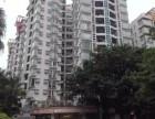 广州住宅能成为公司注册地址吗?