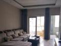 小市龙湾398 2室2厅86平米 精装修 面议