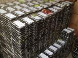 广州玉良科技DELL R系列存储1U 2U 专用硬盘出售