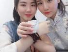 江西南昌初中级茶艺培训班