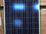 比亚迪305W太阳能电池板光伏组件太阳能发电板25年质保