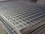 出口钢格栅 上等石笼网就在顺博丝网