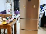 海爾冰箱287升低價轉讓
