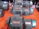 双速电机 三相异步电动机YD200L1-