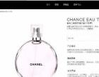 CHANEL香奈儿 邂逅柔情女士淡香水粉瓶