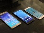在兰州买iphone8分期付款具体操作流程是什么