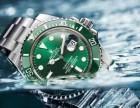 重庆手表回收价格,重庆名表回收价格上门收购名表