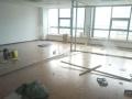 勒泰商圈滨江优谷写字楼106平米精装修采光好新楼盘