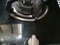 经区上门维修清洗油烟机,燃气灶,洗衣机,热水器,马桶水管