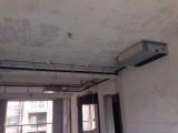 无锡格力中央空调安装中央空调费用