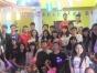 珠海同学聚会、班级聚会的好地方