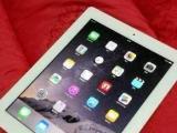 iPad4 32G 港版 WiFi 平板电脑