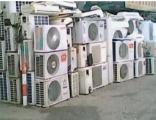 武汉空调高价回收 二手空调回收电话 旧空调回收价格