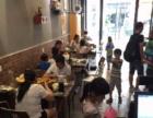 个人青秀东葛路商业街卖场生意转让(非中介)