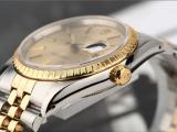 川汇萧邦手表回收价格,哪里回收二手手表