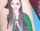 永川纹身价格 永川纹身费用 永川纹身作品