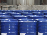 供应石油醚 60-90 90-120  量大从优