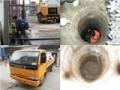 欢迎访问 镇江污水管道清洗 下水道清淤 管道封堵气囊公司