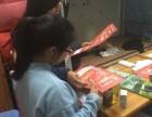 百事达成功入驻莆田学院,所有学生享受配送跑腿费8折优惠