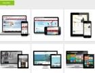 成都微信網站建設 小程序開發 網站優化
