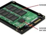 专业回收内存,回收平板电脑主板,回收DDR
