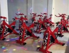 动感单车 健身车什么牌子好 健身房单车课程 健身车图片