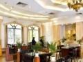 古罗马酒店 古罗马酒店加盟招商