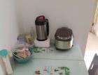 滨湖师范附小旁,单间,可做饭,有厨房,卫浴。