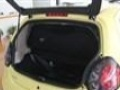 出售吉利熊猫牌小车