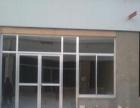 不锈钢防盗门窗塑钢不锈钢扶手塑钢铝合金晒衣架