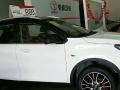 dx3颜实力SUV,首付7000元起,贷回家