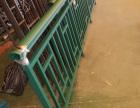 深圳铁艺栏杆安装首选铁江钢结构公司,收费合理