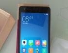 小米红米2增强版2+16手机