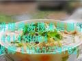 学油饼母鸡汤技术教油饼母鸡汤p培训学校河南新乡聚鑫源餐饮培