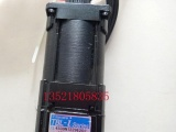 供应电梯门电机TS4509N1229E2