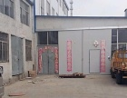 汽车站 华夏路佳世客西 仓库 60平米