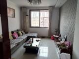 长安路 蓬莱小区 2室 2厅 93平米 整租