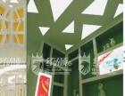 家装工装 酒店餐饮设计 办公会展设计 效果图设计