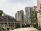 北滨路滨江商业400平,适合早教中心、培训业态