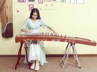 龙华吉他培训班 少儿暑假培训基础班 一对一教学