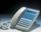厂价直销国威WS824-HD520E电话机