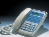 HB国威赛纳WS824-520E数字功能编程话机多少钱一台?