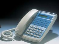 国威赛纳WS824-HD520/E功能话机多少钱一台?