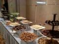 北京茶歇,冷餐,自助餐,烧烤