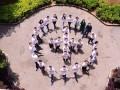 长沙聚会策划 求婚策划 团建活动策划